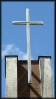 Friedenskirche_2